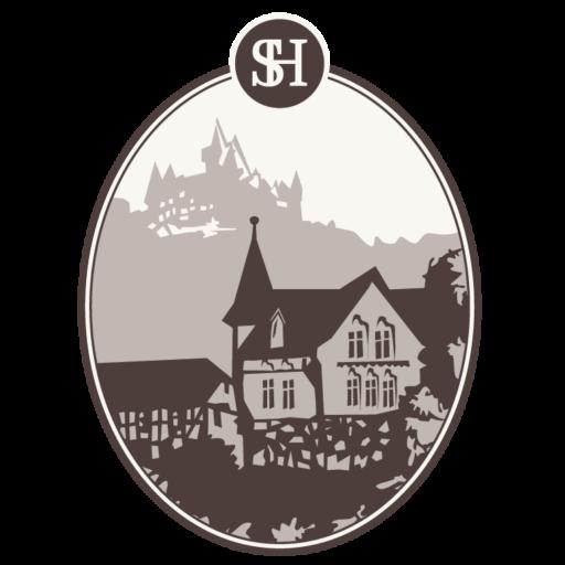 Schlossberg Hotel Garni